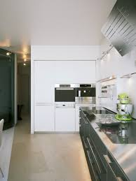 home design for small spaces home designs small space kitchen small apartment design in st