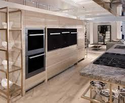100 mick degiulio blanco cucina luxury interior design