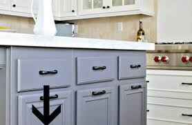 Making Kitchen Island Cabinet Stunning Classic Art For Kitchen Cabinet Doors Stunning
