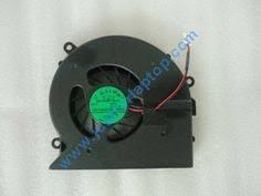hp laptop fan noise this dv4 fan for hp pavilion intel is suitable for dv4 cq40 cq45