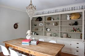 victorian kitchen furniture vintage and modern dining room victorian dining room dallas