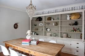 modern victorian kitchen design 10 victorian kitchen features for modern life