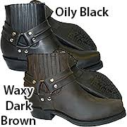 buy womens biker boots women s motorcycle boots by bikers paradise