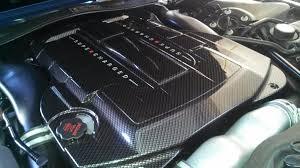 jeep hood vents another hood vent idea jaguar forums jaguar enthusiasts forum