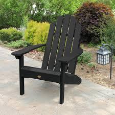 Adirondack Chairs Plastic Highwood Westport Adirondack Chair Highwood Usa