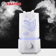humidifier air chambre 25 parasta ideaa pinterestissä humidificateur bébé