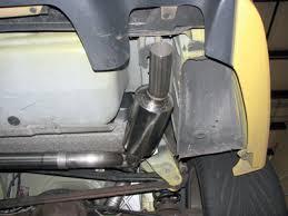 camaro exhaust system 1998 2002 camaro firebird ls1 powerflo exhaust system dual dual