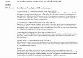 Sample Resume For Information Security Analyst by Information Security Resume Information Security Analyst Resume