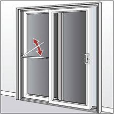 window security bars ebay