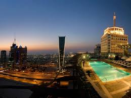best price on jumeirah living world trade centre residence in