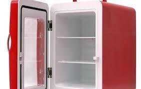 mini frigo pour chambre petit frigo mon top 5