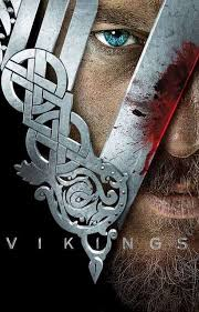 vikings history channel series follows the adventures of