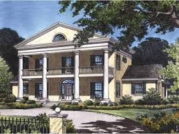 neoclassical house plans 100 neoclassical home plans house plans with upstairs porch