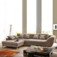wohnzimmer türkis suchergebnis auf de für türkis deko wohnzimmer herrlich