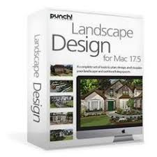 hgtv home design for mac nova development us https www amazon