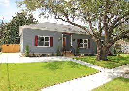 new orleans style homes this suburb is nola u0027s best kept secret
