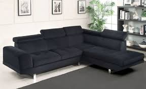 L Shaped Fabric Sofas Black Sofas For Sale Tehranmix Decoration