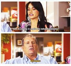 Modern Family Memes - lol modern family funny pictures quotes memes funny images