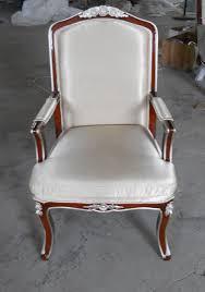 Wohnzimmer Sofa Leinen Sofa Stuhl Wohnzimmer Möbel Couch Samt Tuch Stühle