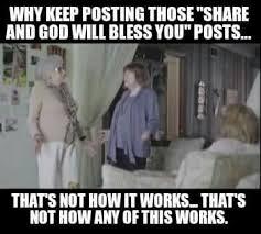 Gratitude Meme - gratitude just a thought pinterest gratitude meme and thoughts