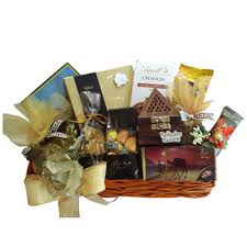 discount gift baskets ramadan eid gift basket to uae daily discount international