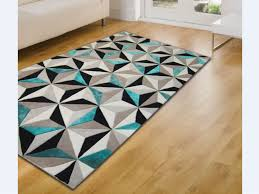 Area Rugs Uk Teal Rugs Zazoulounge