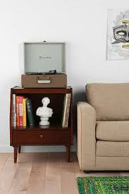 record player table ikea pin by elizabeth williams on home pinterest