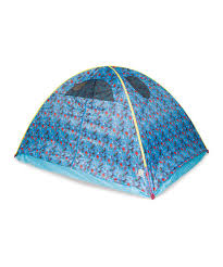 pacific play tents my favorite mermaid twin bed tent zulily