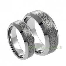 matching wedding band sets ring matching wedding bands celtic wedding rings wedding