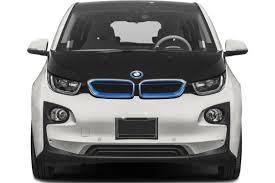 bmw i3 2014 2018 bmw i3 recall alert news cars com