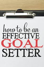new year s setters new years resolutions 2018 we all goals can help us get