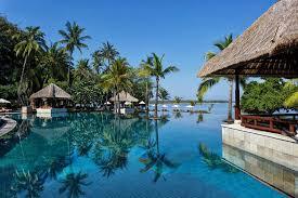 agoda lombok resort the oberoi lombok tanjung indonesia booking com