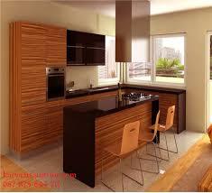 best fixture kitchen decorating ideas mini bar small mini bar ideas beautiful home for sale kitchen