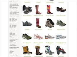 womens boots rei best places to shop for winter boots in the cities wcco