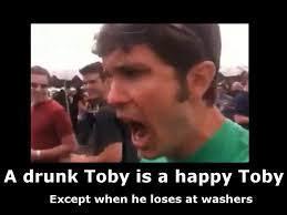 Tobuscus Memes - tobuscus memes keywords and pictures
