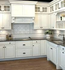 kitchen cabinet cup pulls kitchen cabinet cup pulls and black kitchen cabinet cup pulls