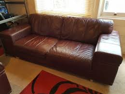 want to sell my sofa i want to sell my three piece leather sofa set for a reasonable