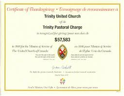 history of thanksgiving in canada trinity clifton united church u2013 all are welcome in this place