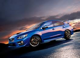 subaru impreza wrx 2017 subaru impreza wrx wallpapers and backgrounds