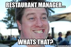 Meme Manager - manager
