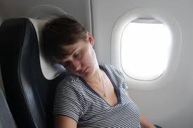 Coussin Pour Bien Dormir La Solution Pour Bien Dormir En Classe éco