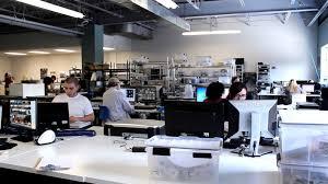 Interior Design Jobs Ma by South Shore Braintree Ma Photo U0026 Video To Digital Everpresent