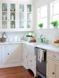 Off White Kitchen Cabinets by Kitchens Ivory Cream Kitchen Cabinets White Carrara Marble