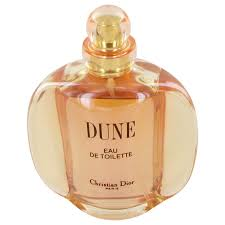 christian products dune by christian 1991 basenotes net