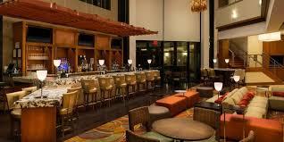 Wedding Venues In Memphis Marriott Memphis East Weddings Get Prices For Wedding Venues In Tn