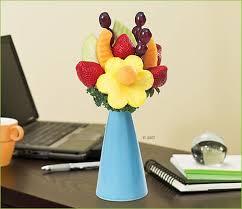 fruit arrangements nj edible arrangements fruit baskets a special expression