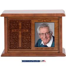 personalized urns 47 best cremation urns images on memorial gifts