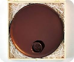 sacher torte history and recipe of our sacher cake vienna unwrapped