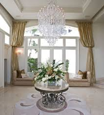 Luxury Dream Home Interior Design Ideas By Envision Los Angeles - Luxury house interior design