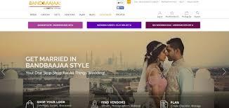 wedding planning website best online wedding planner website collection wedding planning